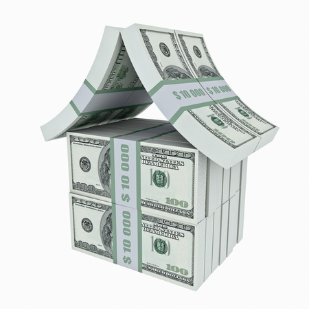 Fairfax VA Real Estate Rebate